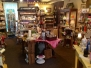 Marketplace Shop