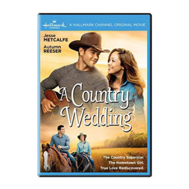 Hallmark Movies. Shop our wide selection of Hallmark movies. Movies such as A Country Wedding featuring Jesse Metcalfe and Autumn Reeser. Many more! Stop in and see them today!